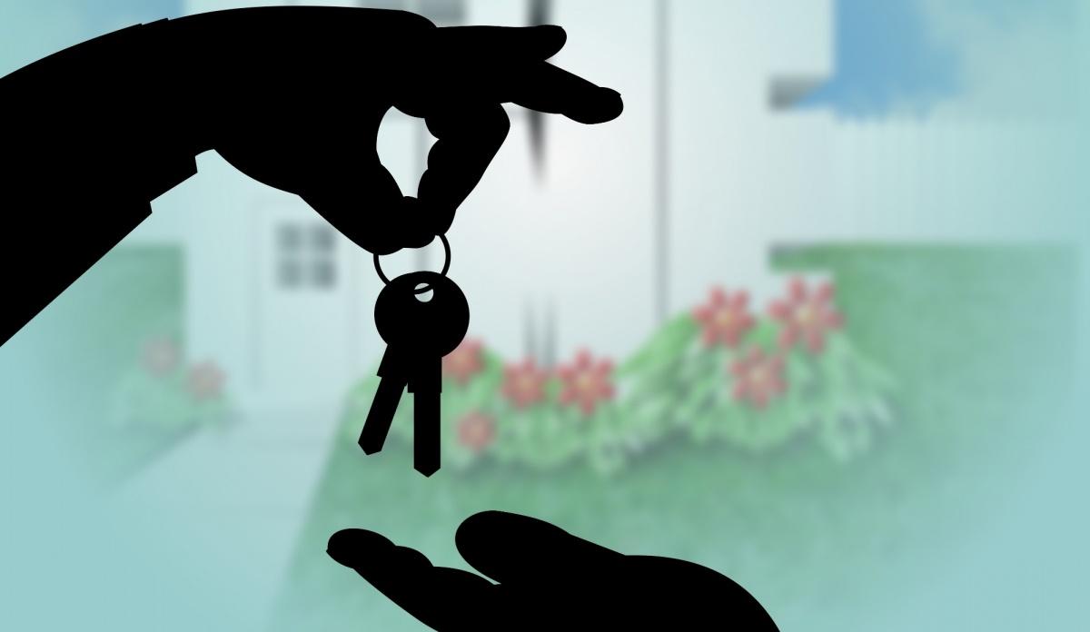 «Продайте ее быстрее»: чем может помочь риэлтор?