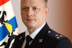 Андрей Неупокоев