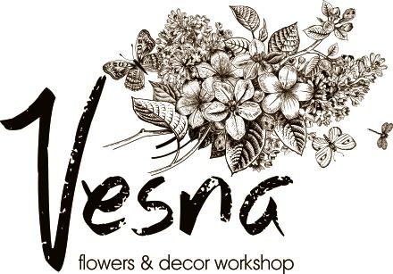 В октябре в Новосибирск придет VESNA