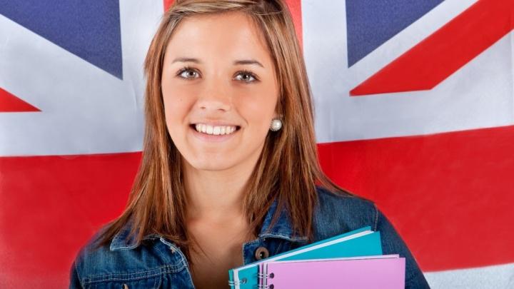 Английский за семь дней: невероятно, но правда!