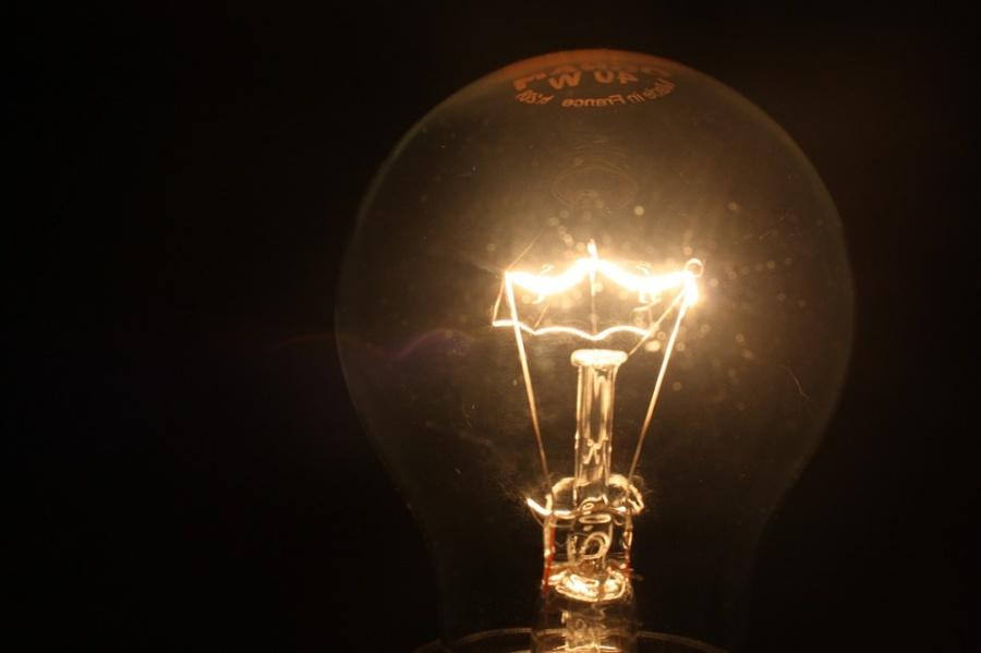 Без света вНовосибирской области неменее 36 тыс. человек из-за аварии надороге