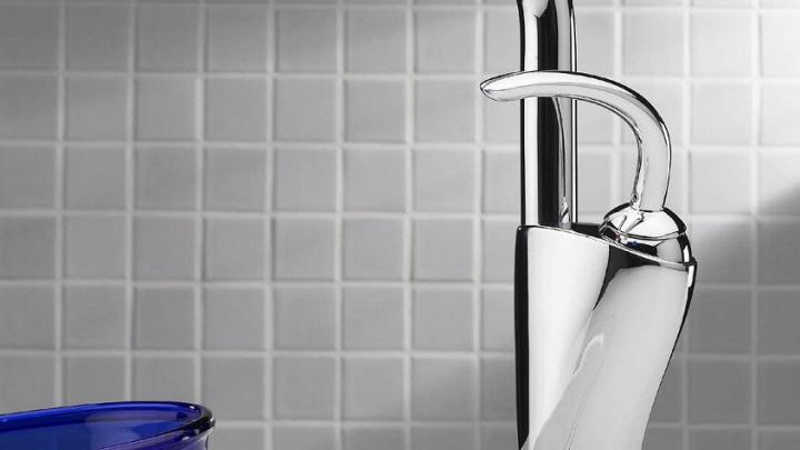 Компания «Водолей» заботится о покупателях и предоставляет высококлассный сервис