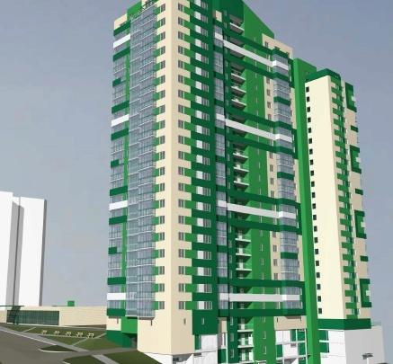 В Дзержинском районе появились в продаже квартиры по линии метро стоимостью всего от 1 530 000 рублей!