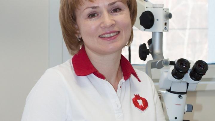 Менее чем за год стоматология на Красном проспекте помогла около тысячи новосибирцам