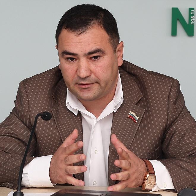 Экс-главе транспортного управления Новосибирска иего ассистенту дали 16,5 лет