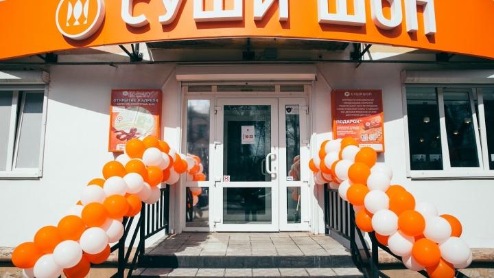 Предприниматели смогут заработать 300 тысяч рублей в месяц