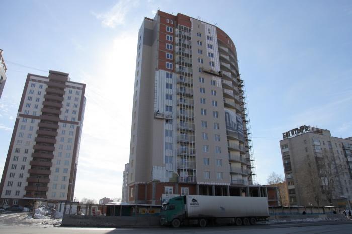 Скидку 200 тысяч рублей предлагают на квартиры рядом с метро
