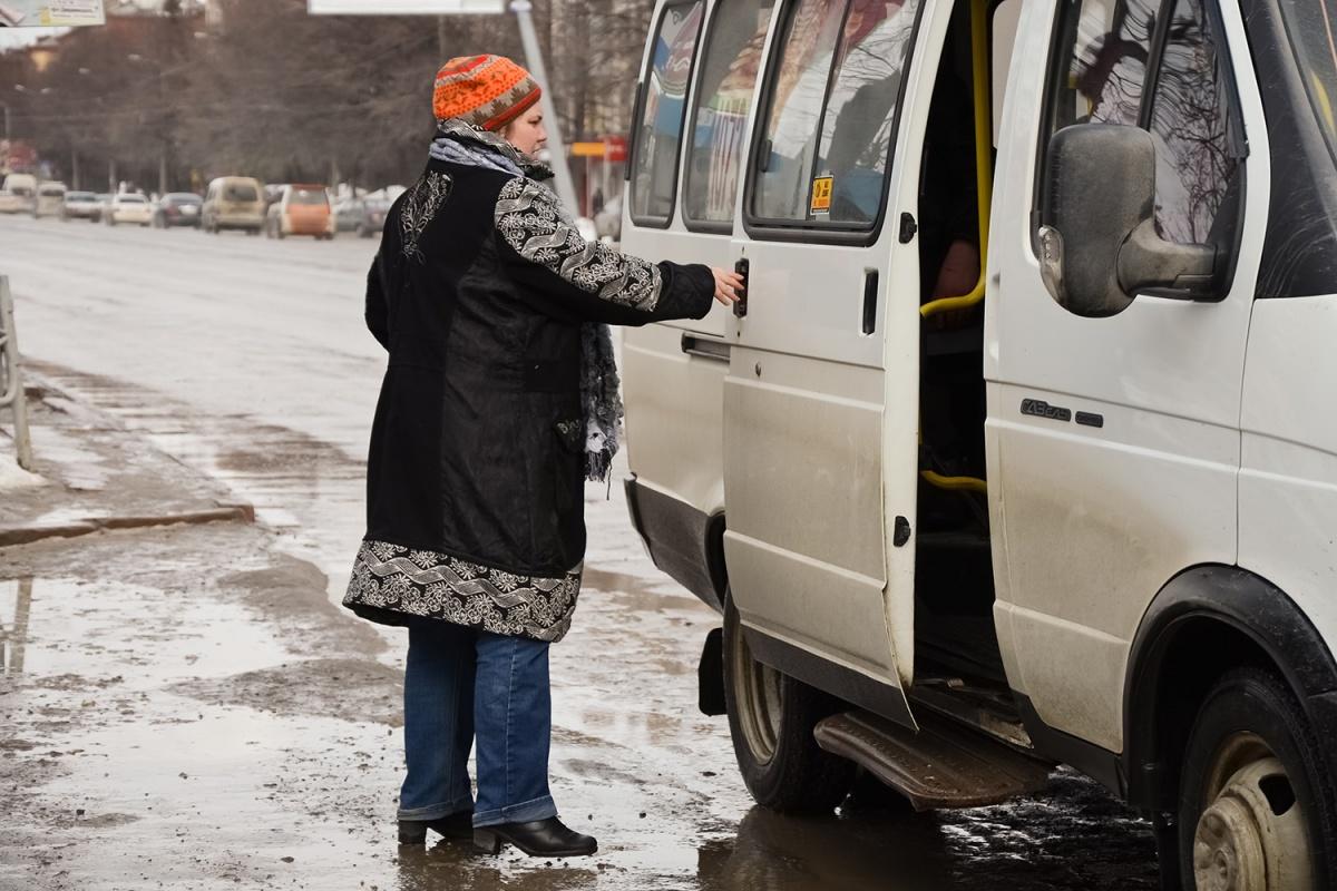 Стоимость проезда вырастет сразу на нескольких популярных маршрутах