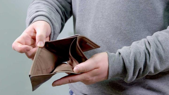 Новосибирцам расскажут, как законно избавиться от долгов