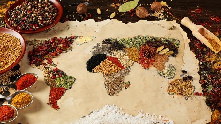 Рестораторы рассказали, насколько похожи блюда местных заведений на национальную кухню других стран