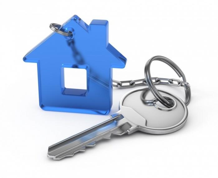 Сбербанк приглашает на «Ипотечный марафон», где предложат ипотеку в рассрочку