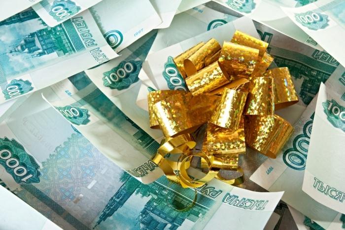 Новосибирец выиграл в 130 тыс. раз больше, чем потратил на ставку