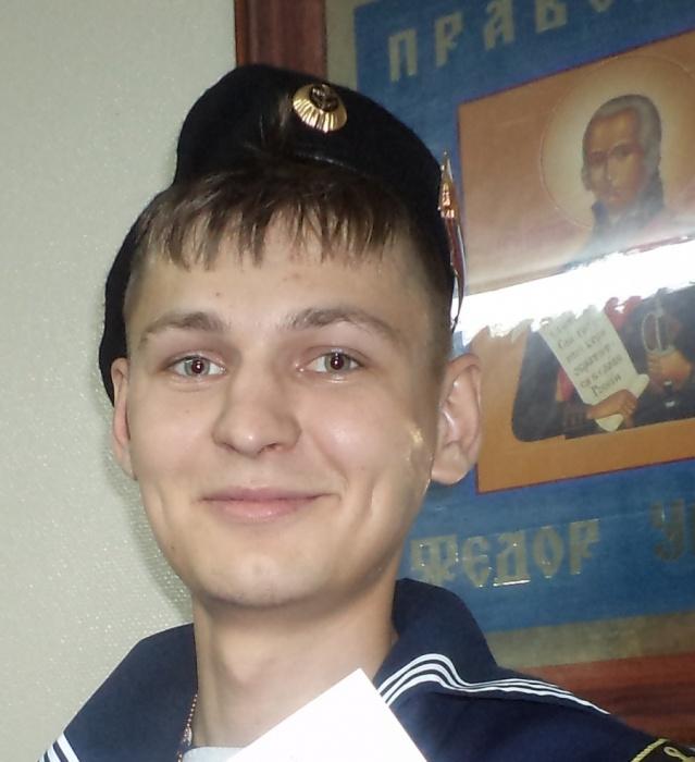 Сослуживец Николая увидел новость о его пропаже на НГС, после этого Николай связался с родственниками