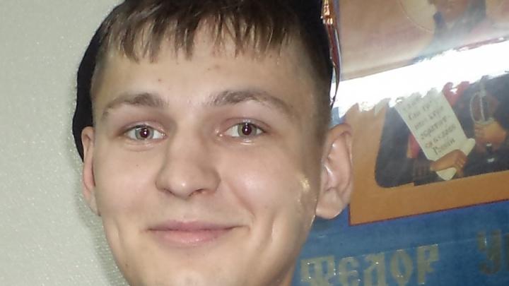 Пропавший на Затулинке молодой парень нашелся благодаря публикации НГС