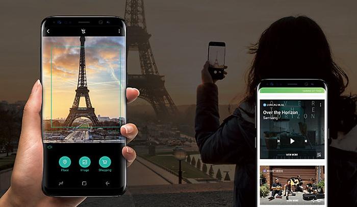 Новосибирцы за выходные раскупили новые телефоны за 60 тысяч