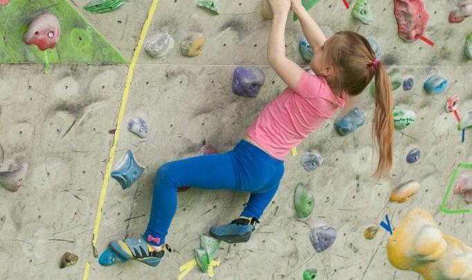 Всестороннее развитие ребенка напрямую зависит от его увлечений