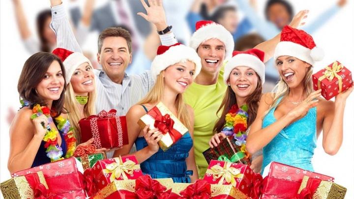 В популярном ЖК стартовала неделя подарков