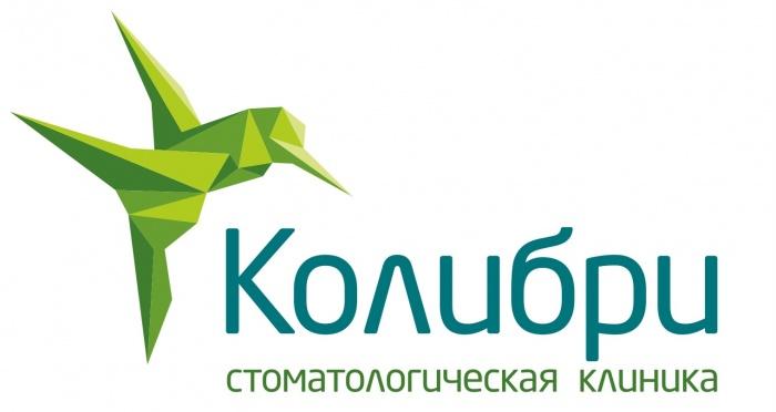 виниры в новосибирске цены отзывы