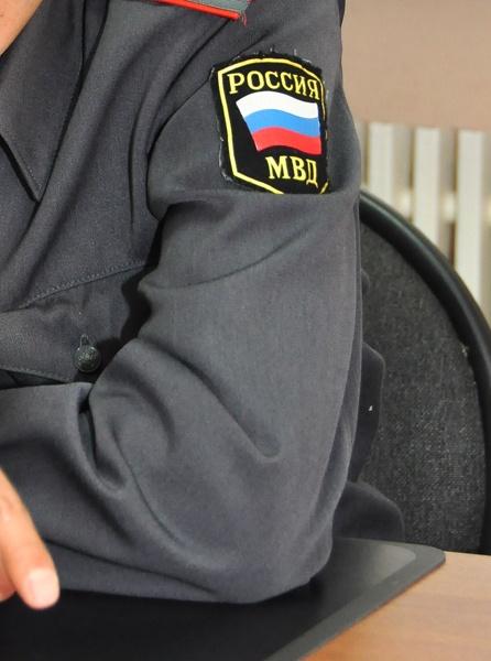 Новосибирский предприниматель пошел под суд по обвинению в обмане государства на 20 млн руб.