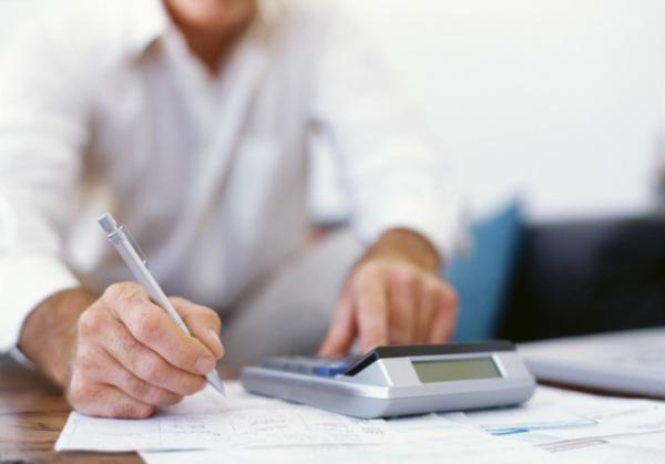 Красноярцам «без опыта» готовы платить 32 000 руб.