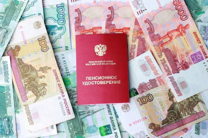 Премьер-министр Медведев повысил социальные пенсии