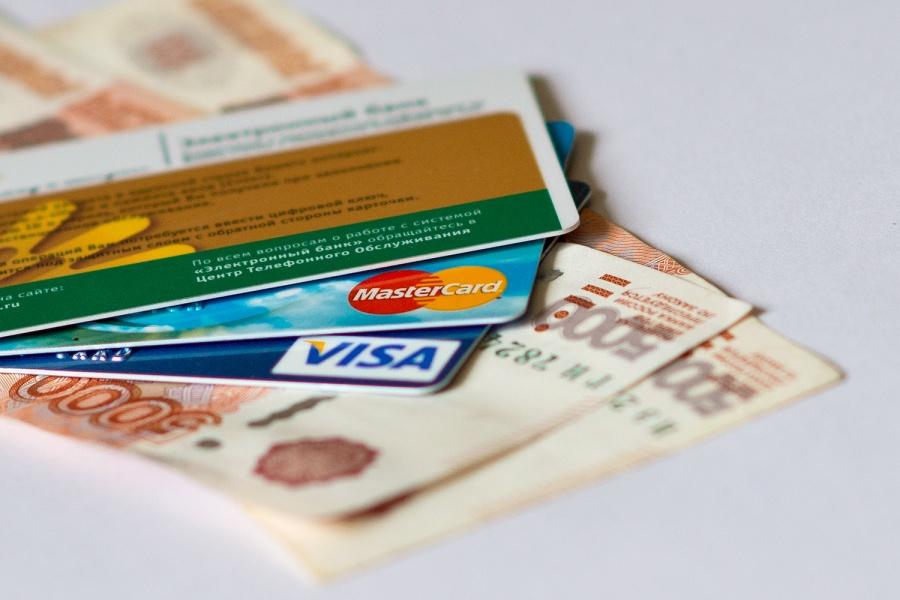 Русские банки нарастили долю молодых заемщиков