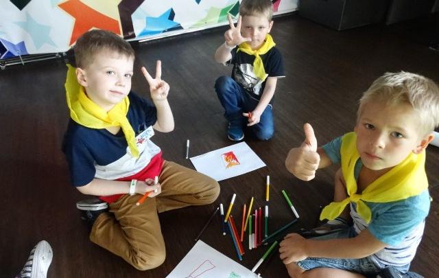 Жители Новосибирска рассказали об отдыхе в НСО