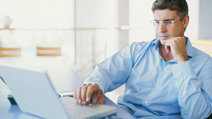 Годовое общее собрание акционеров Сбербанка будет транслироваться в интернете на двух языках