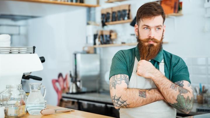 Дегустатор выяснил, что предлагают кофеманам городские кофейни