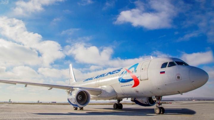 Авиакомпания подсказала, как снизить цену перелета