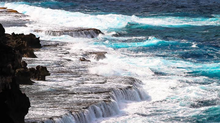 Гуам – остров, о котором снятся сны