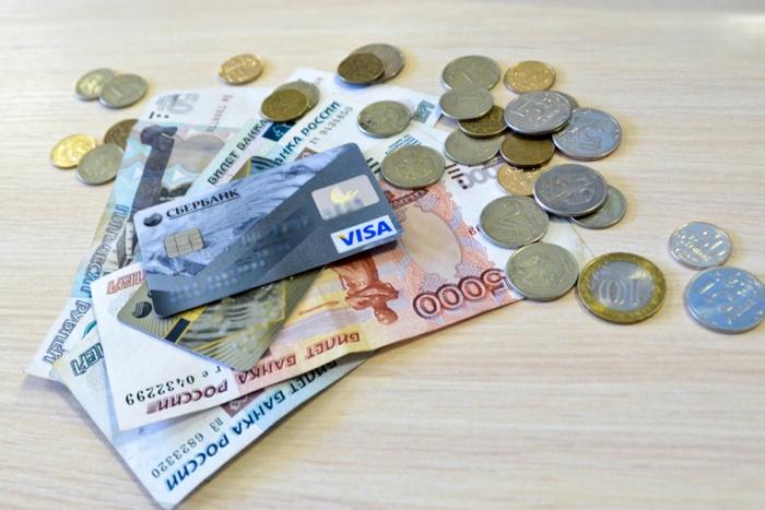 Банки стали активнее выдавать кредиты клиентам «с улицы»