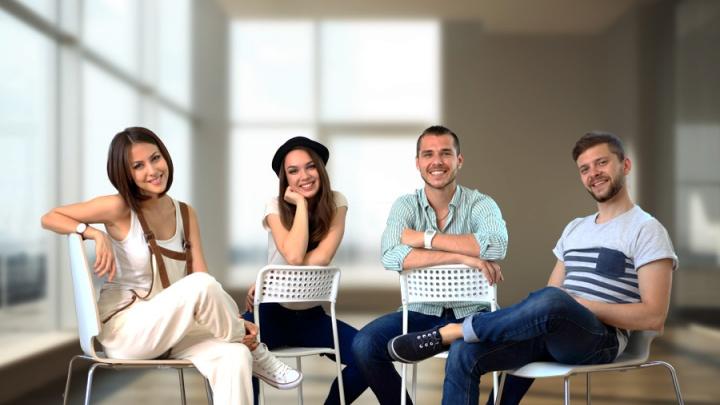 IT-компании ищут специалистов