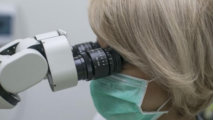 Имплантация или борьба за каждый зуб?