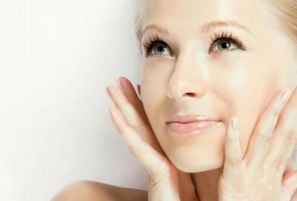 «Посмотри и купи»: комплексный уход за кожей лица и тела