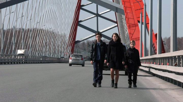 Новосибирский режиссер снял за 5 дней мистический фильм