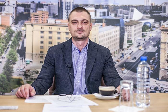 В гостях у НГС представитель «Ростелекома» отвечал на вопросы об улучшении клиентского сервиса