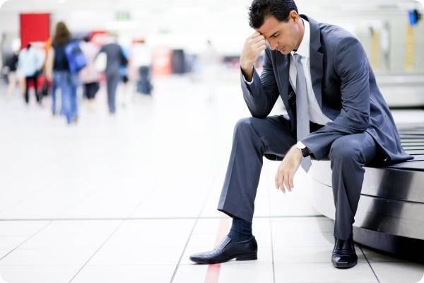 Мнение эксперта: за долги бизнесмена отвечает теперь собственник, директор и семья