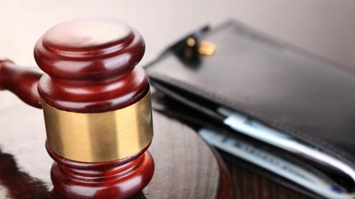 Новосибирский арбитраж отказался банкротить губернатора и полицию