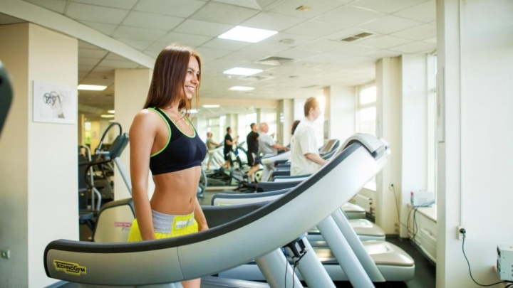 Любителям фитнеса сообщили плохую новость