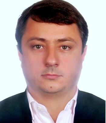 Поджигатели приемной депутата Андреева попались полиции