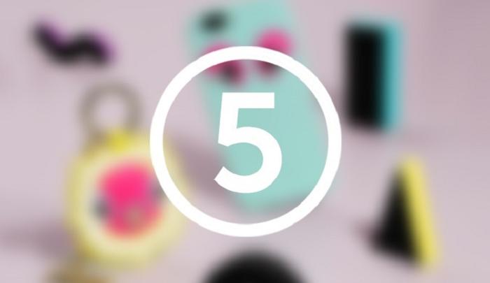 Составлен топ-5 полезных вещей для мобильных новосибирцев