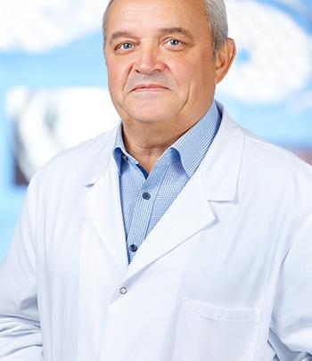 О здоровье новосибирских женщин позаботится известный гинеколог с 30-летним стажем