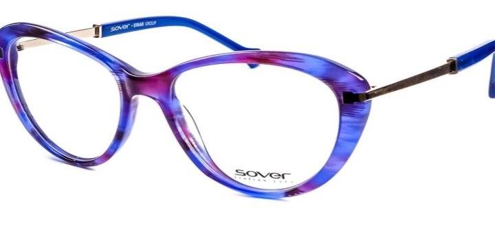 Салон оптики Level дарит покупателям 2000 рублей на очки