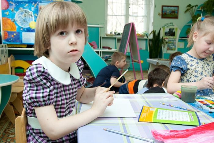 Из-за роста цен 80 руб. в день уже не хватает на то, чтобы накормить ребенка