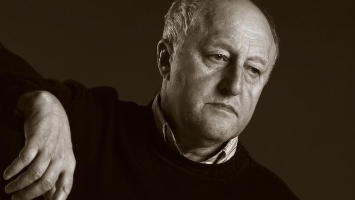 В Новосибирске скончался известный художник Александр Шуриц