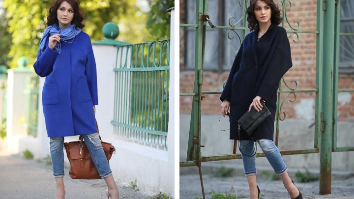 Куртки-пальто.рф приглашают женщин познакомиться с ассортиментом