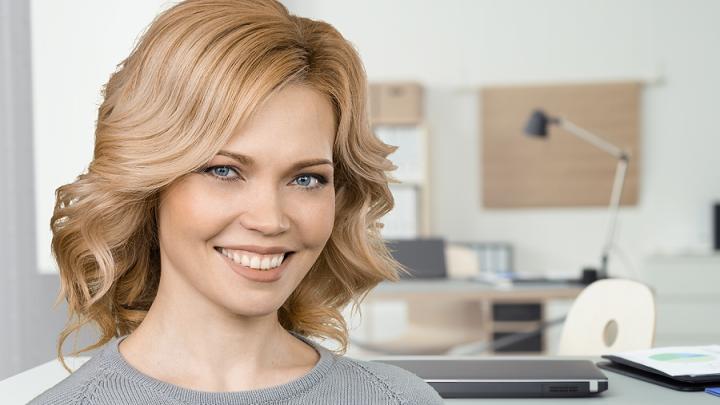 Свой путь, свое дело, свой круг: опыт бизнес-леди