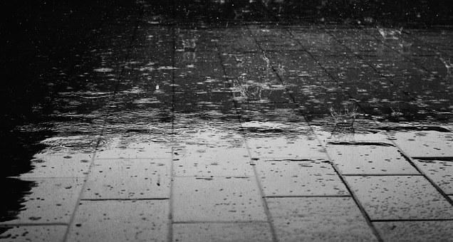 Синоптики: Холодный фронт принесет вНовосибирск дождь ввыходные