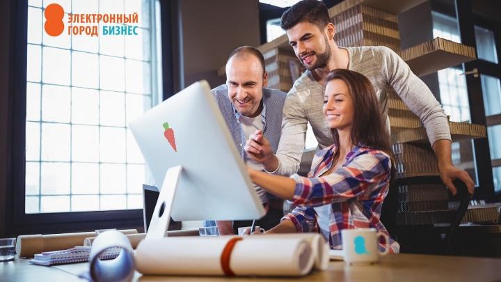 Звонок из виртуальной реальности: новые возможности развития новосибирского бизнеса